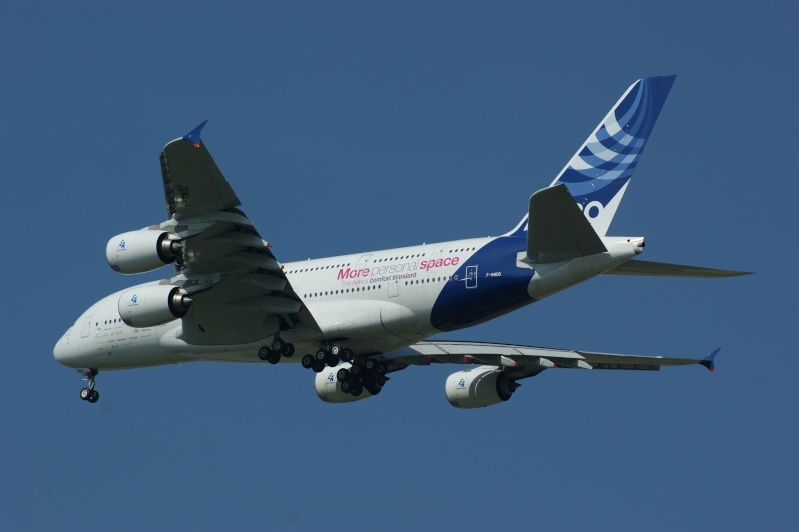 Air 14 Payerne Air1410