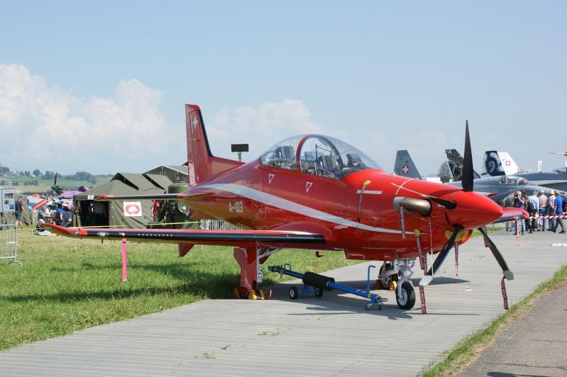 Air 14 Payerne Air14a10
