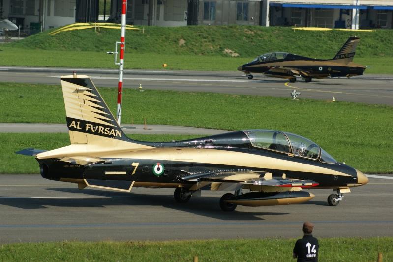 Air 14 Payerne Air14c10