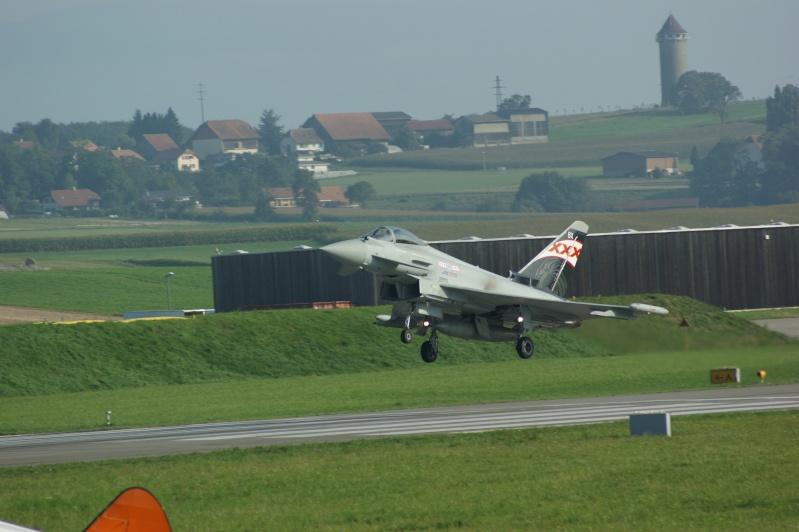 Air 14 Payerne Air14e10