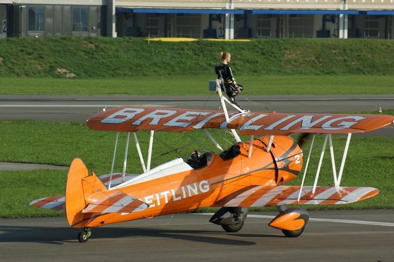 Air 14 Payerne Air14f10