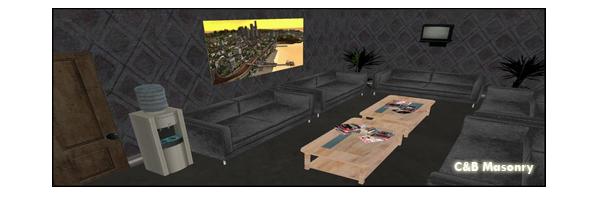 [Groupe-City-Øne] www.City-Øne.us (En reconstruction) Cabi210