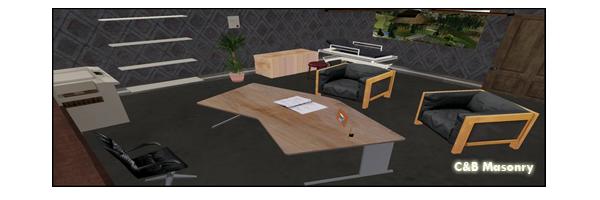 [Groupe-City-Øne] www.City-Øne.us (En reconstruction) Cabi510