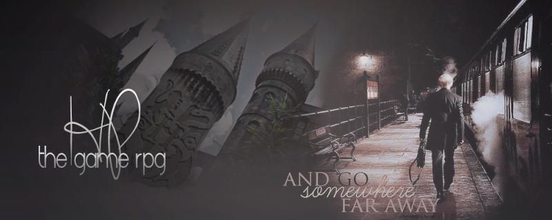 Hogwarts Universidade Bruxa