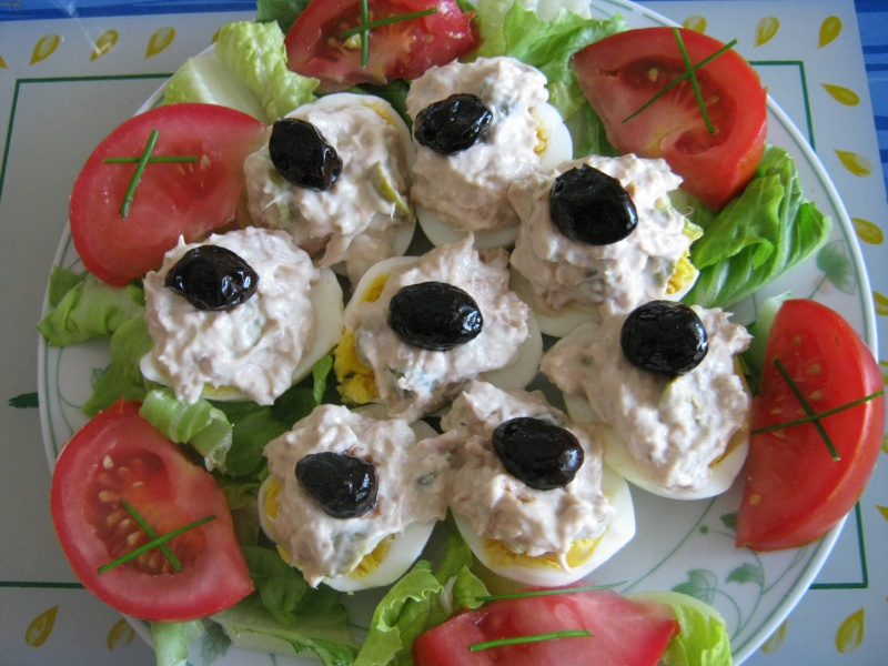 oeufs thon mayonnaise Img_0076