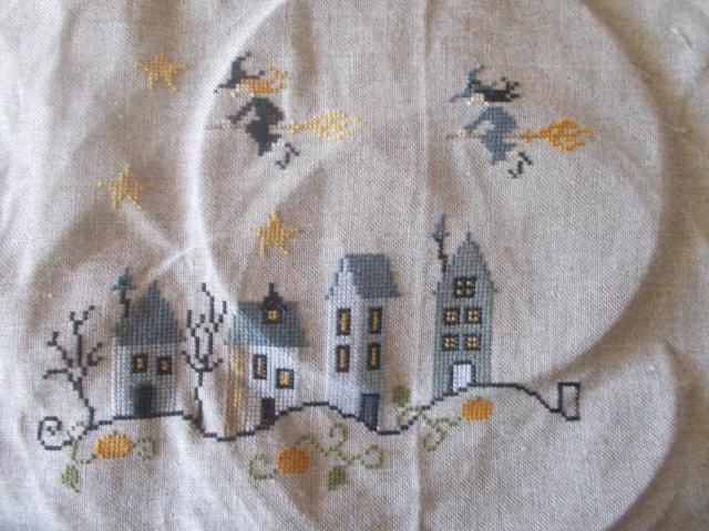 sal de tricotine Hallo10