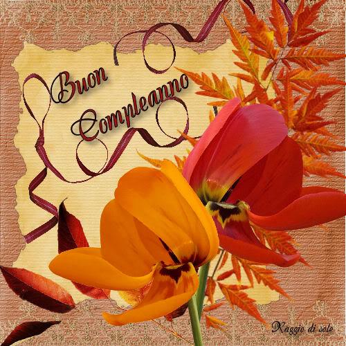 BUON COMPLEANNO ORCHIDEA Buonco10