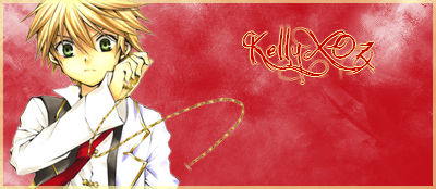 espace cadeaux Mey Mey (Kelly_Kawaii,Keri-chan) - Page 2 Banner34