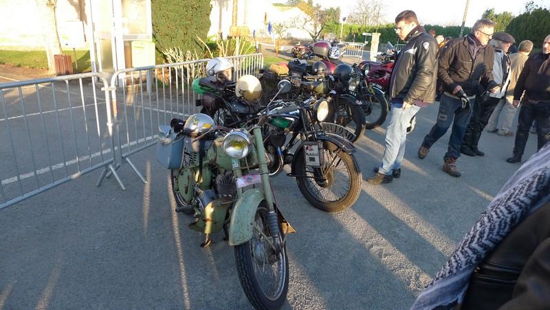 Téléthon Moto, a Razac de Saussignac le 7 Décembre 2014 P1020717