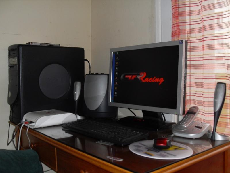 L'informatique Sdc10810
