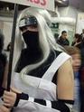 Bah, mes cosplays! ^^ 21974_10
