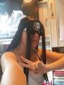 Bah, mes cosplays! ^^ Imgp0310