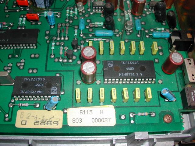 Philips CD 880 che DAC ha? Cd_88016