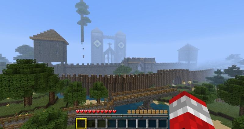 Sakuko`s Minecraft Bilder  Javaw_10
