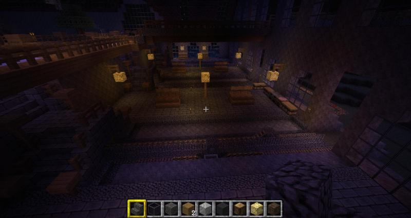 Sakuko`s Minecraft Bilder  Javaw_15