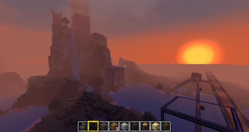 Sakuko`s Minecraft Bilder  Javaw_17
