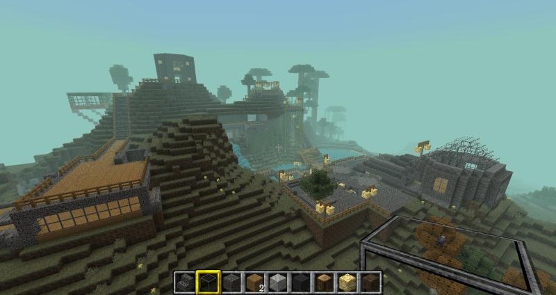 Sakuko`s Minecraft Bilder  Javaw_19