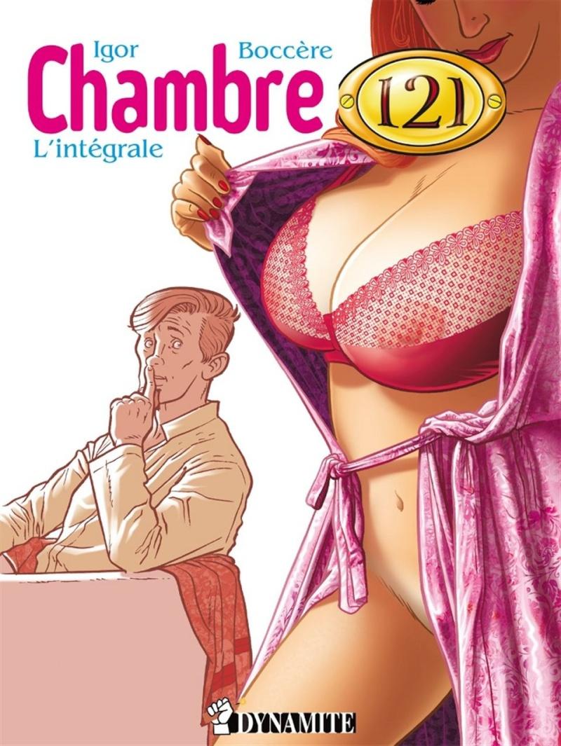 La suite des chiffres - Page 6 Chambr10