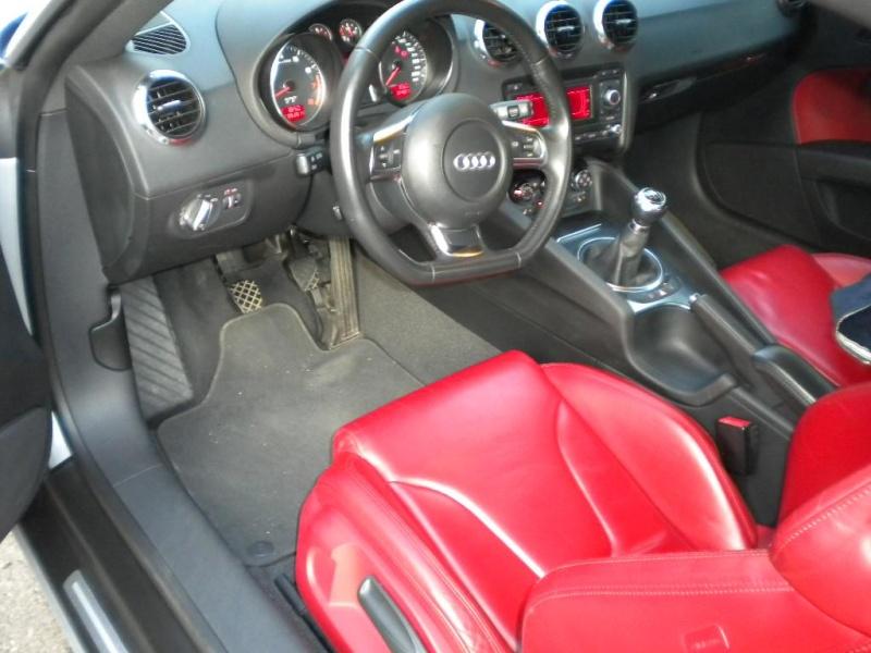 Mon TT V6 3.2 Image10