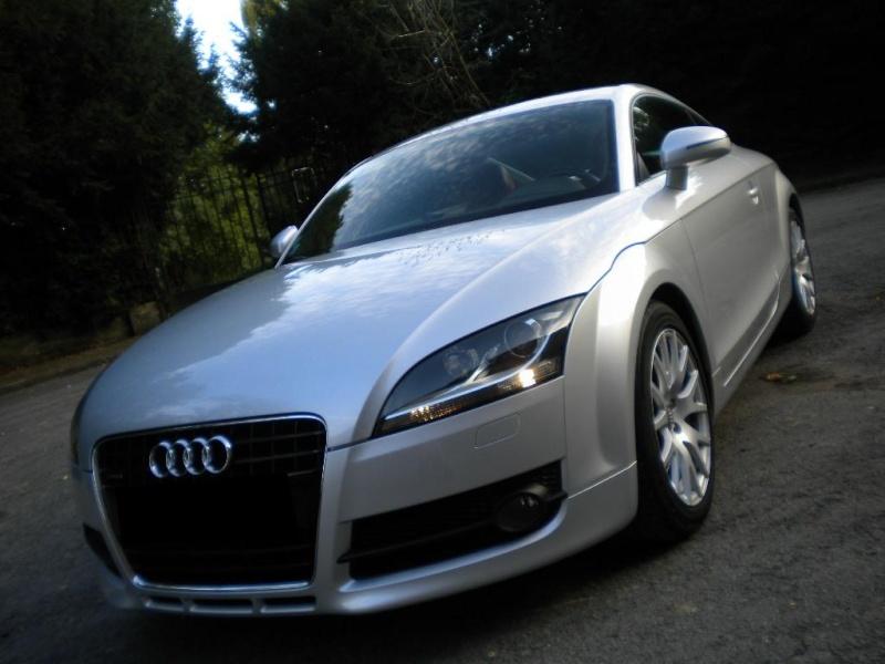 Mon TT V6 3.2 Image110