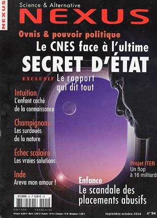 Infos. Jacques-Gérard Vesone Cid_eb10