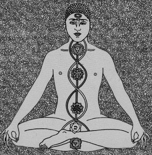 exercices - Alchimies d'HORUS (exercices) Kundal13