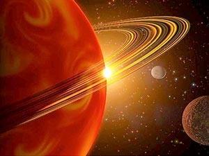 De très nombreuses planètes  habitées existent Planat10