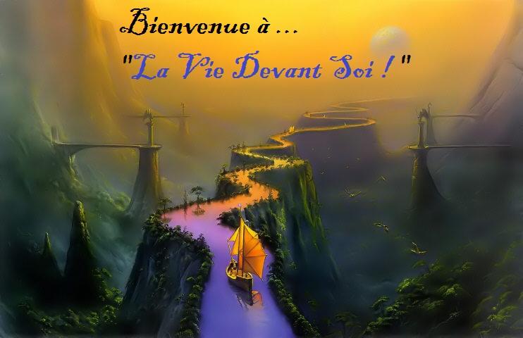 La vie devant soi Source10