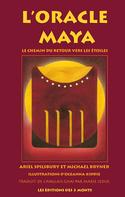 L'Oracle MAYA V_book10