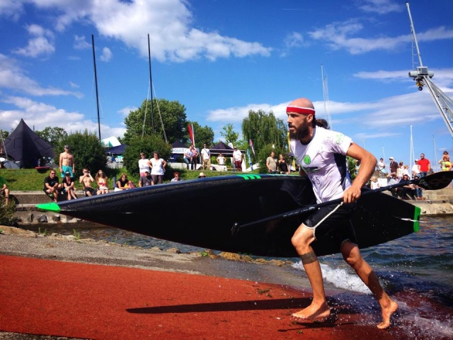 Swiss SUP Championship 2014 (results) 10329013