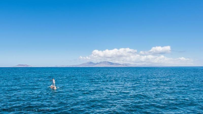 Un archipel pour une odyssée 10690211