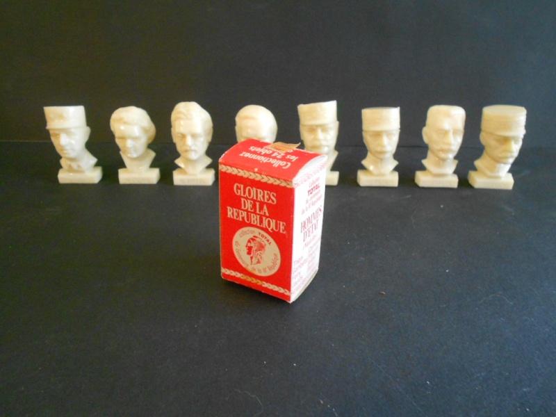 bustes total  Dscn3811