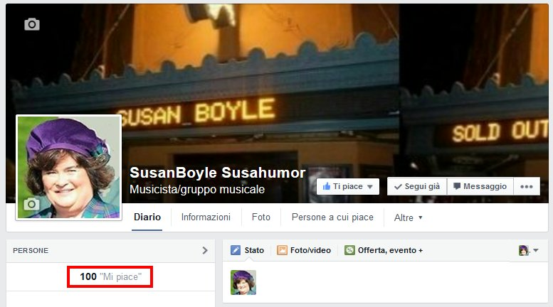 Susahumor now on Facebook Untitl10