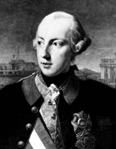 L'empereur Joseph II Bern_110