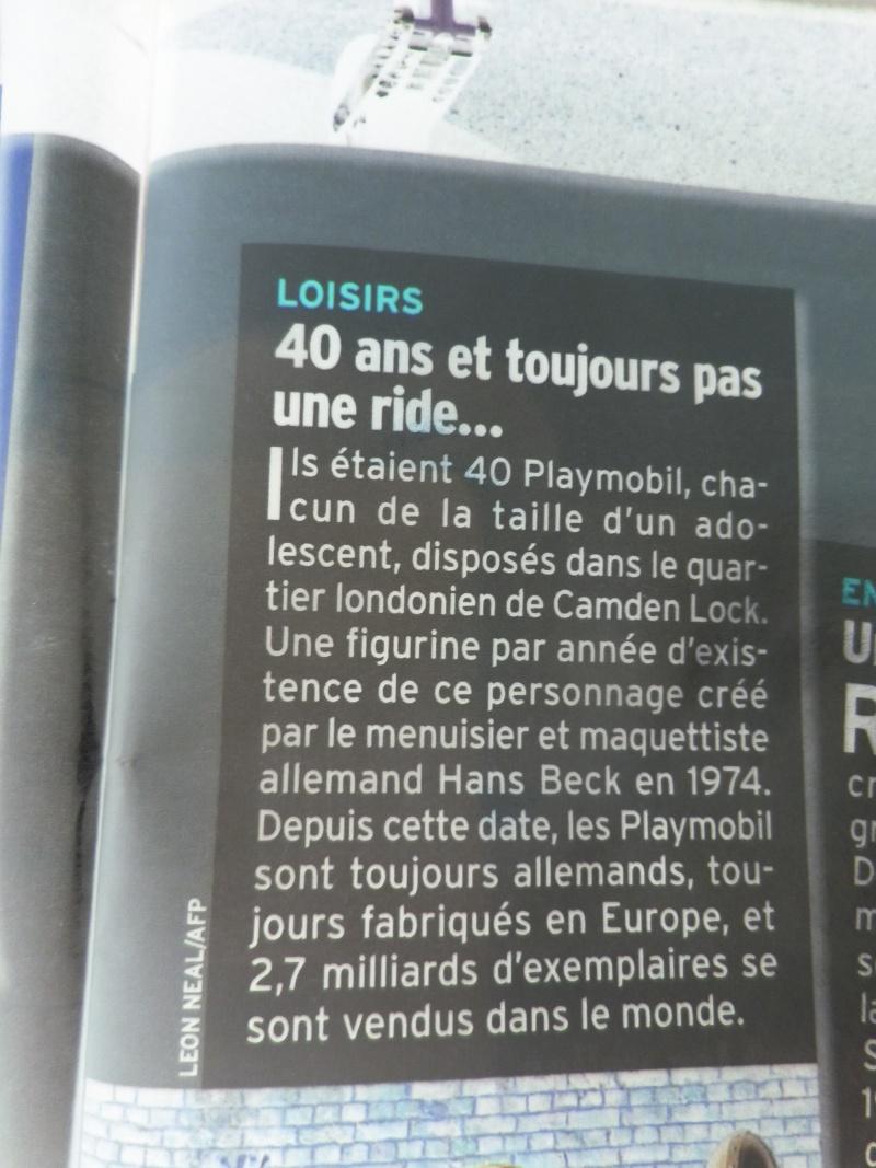 Versailles Playmobil - Page 2 Imgp2110