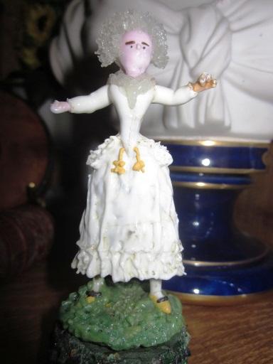 Dioramas et Marie-Antoinette  Ma_mar13