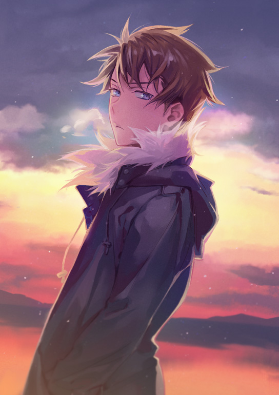 Allurmage - Portal Akagi_10