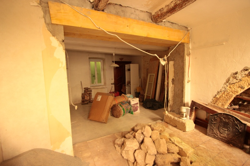 Topic Immobilier - Travaux - Jardinage - Page 3 Img_6810