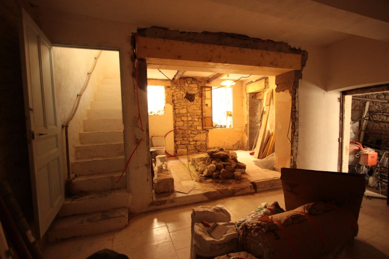 Topic Immobilier - Travaux - Jardinage - Page 3 Img_6815