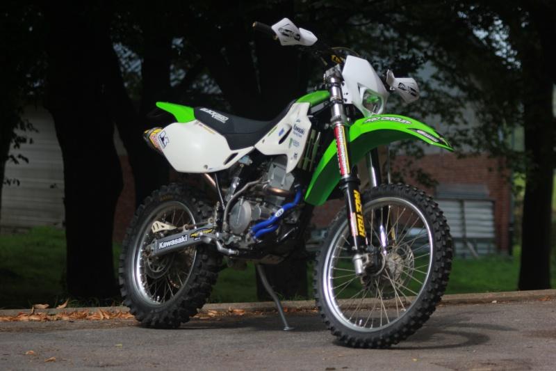 Ma 250 klx-r de 96 Img_2510