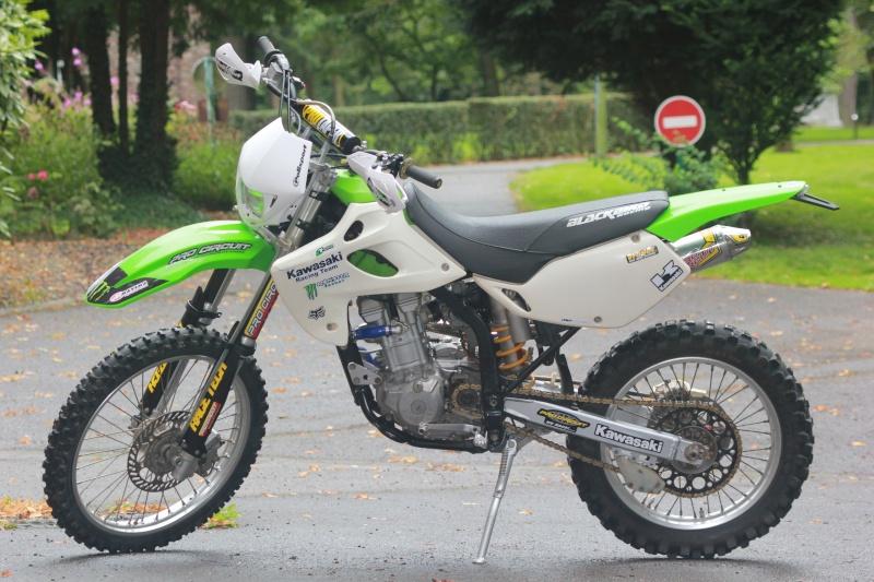 Ma 250 klx-r de 96 Img_2511