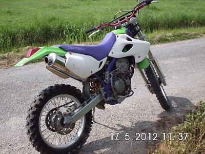 Ma 250 klx-r de 96 Klx_av11
