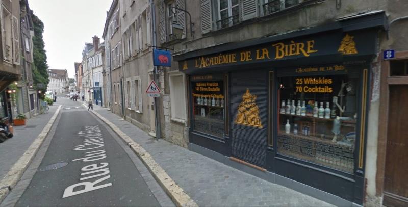 [mercredi 24 septembre] soirée à l'académie de la bière Acad_b12