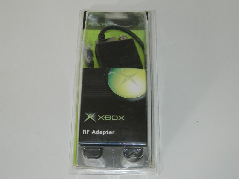 Les accessoires Xbox Officiels ( en cours ) _57e10