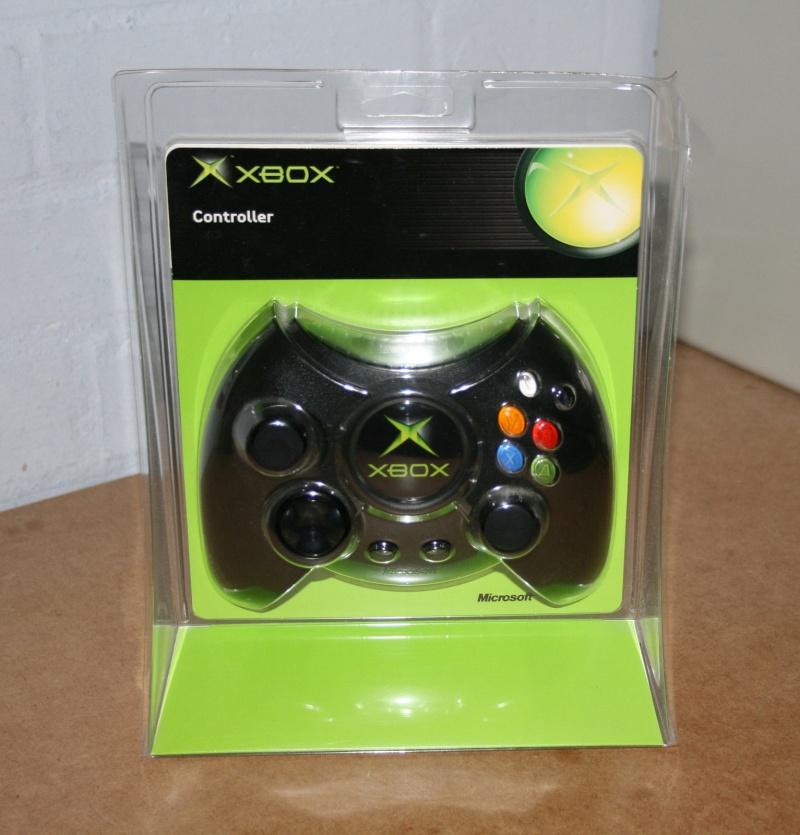 Les accessoires Xbox Officiels ( en cours ) _57s10