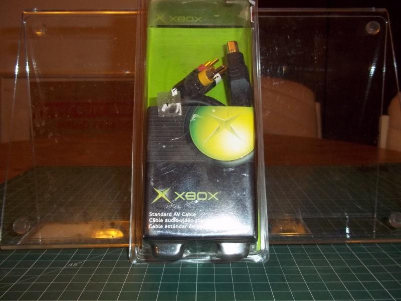 Les accessoires Xbox Officiels ( en cours ) _57ujp10