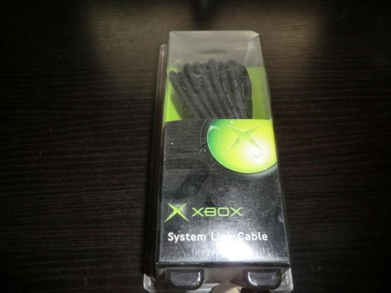 Les accessoires Xbox Officiels ( en cours ) _5m710