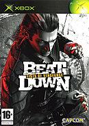 BEAT DOWN : Fists of Vengeance Bdfvxb10