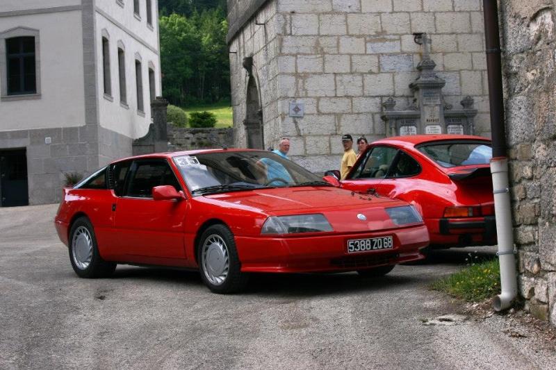 [25][14/06/14] 8ème Rallye Pierres et Légendes Comtoises 10006211