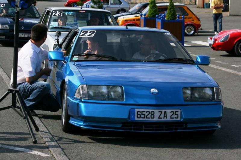 [25][14/06/14] 8ème Rallye Pierres et Légendes Comtoises 10246611